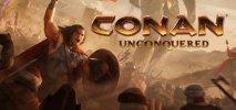 Conan Unconquered per PC Windows