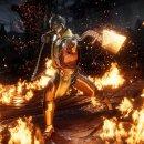 Mortal Kombat 11, la recensione