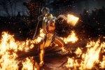 Mortal Kombat 11, la recensione - Recensione