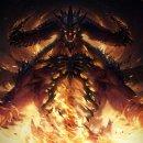 Giochi AAA su iOS e Android: l'anno dei grandi nomi, da Diablo a The Elder Scrolls