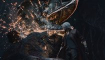 Devil May Cry 5: Guida all'uso di Dante