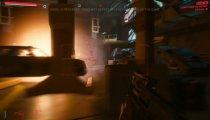 Cyberpunk 2077 - Un video dietro le quinte