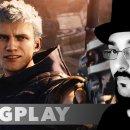 Devil May Cry 5 giocato in diretta a partire dalle 12.00 nel nostro Long Play