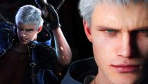 Devil May Cry 5: Guida all'uso di Nero