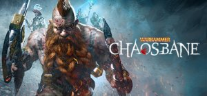 Warhammer: Chaosbane per PC Windows