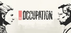 The Occupation per PC Windows