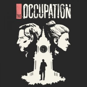 The Occupation per PlayStation 4