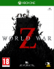 World War Z per Xbox One