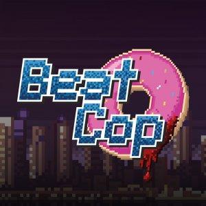 Beat Cop per Nintendo Switch
