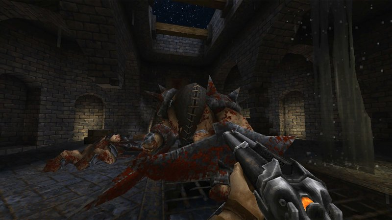 Wrath Aeon Of Ruin 00002