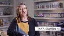 PS4 - Un video per festeggiare la festa della donna