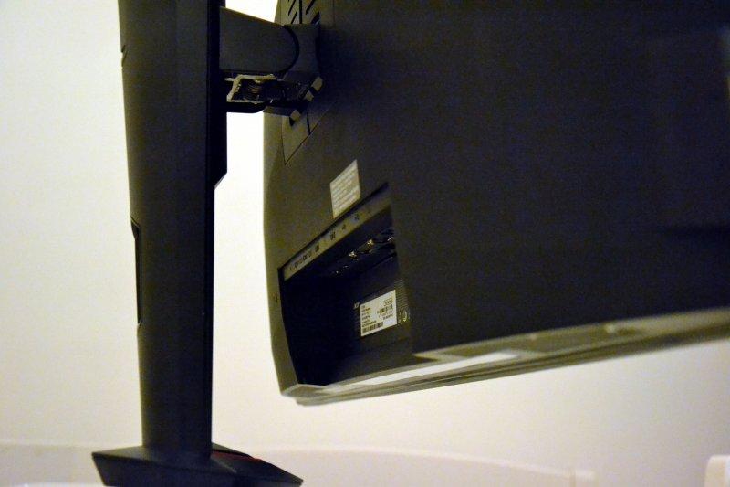 Acer Nitro Xv273K 06
