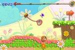 Kirby e la Nuova Stoffa dell'Eroe disponibile, ecco il trailer di lancio - Video
