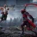 Mortal Kombat 11, personaggi dei DLC: ecco quando saranno rivelati
