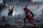 Mortal Kombat 11, musiche disponibili nei negozi digitali e sulle piattaforme streaming - Notizia