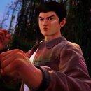 Shenmue 3, un nuovo trailer di gameplay dal Magic 2019