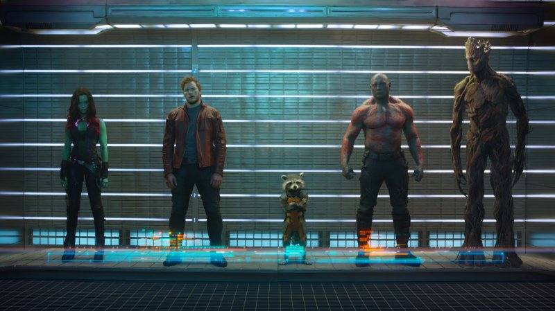 Guardians Of The Galaxy3 R8Ldodz