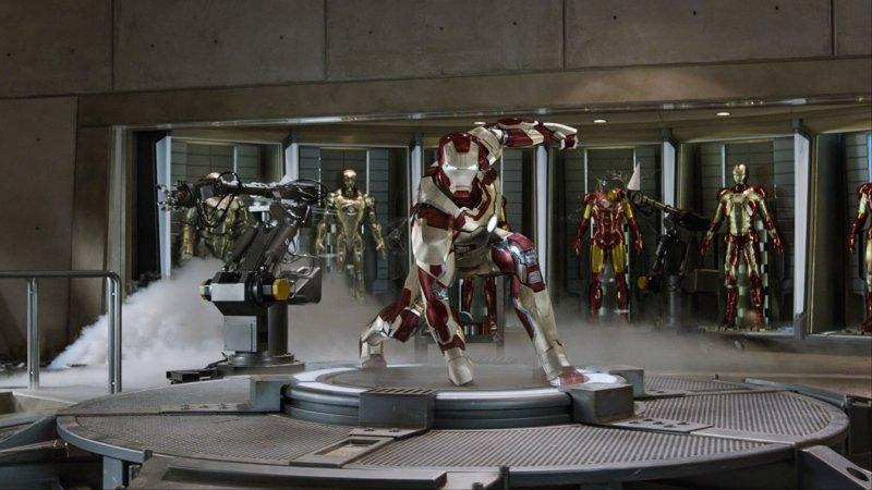 Iron Man3 08 J8S4Net