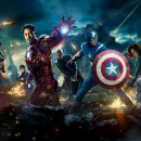 Marvel, i film su Netflix