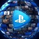 PlayStation Now in Italia, un primo provato