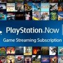 PlayStation Now, tutti i giochi per PS4 disponibili