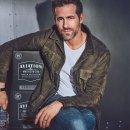 Uncharted, Ryan Reynolds avrebbe interpretato Nathan Drake nel film cancellato
