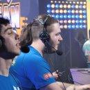 Splatoon 2 European Championship: resoconto di un evento spettacolare