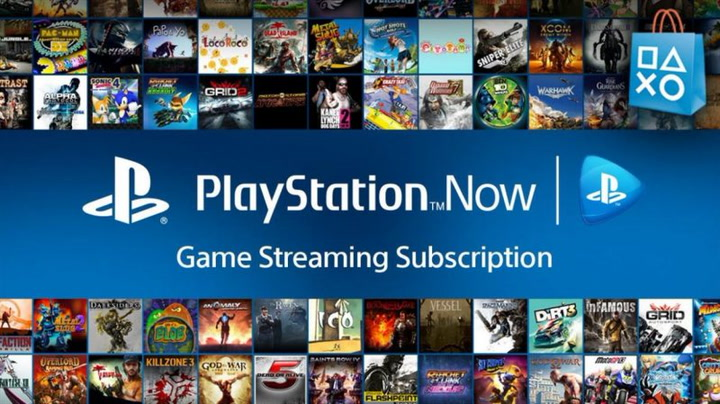 58750 Playstation Now Sony Dettaglia Lancio In Italia Data E Prezzo
