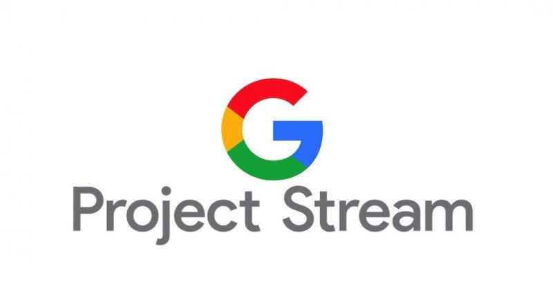Google Project Stream Game Streaming 2019Jpgoptimal
