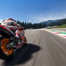 MotoGP 19, intelligenza artificiale basata su reti neurali nel nuovo video diario