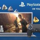 PlayStation Now su PS4 e PC: download, connessione e requisiti