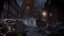 Sniper Elite V2 Remastered - Il trailer di annuncio