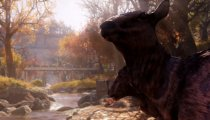 Fallout 76 - Trailer di Wild Appalachia