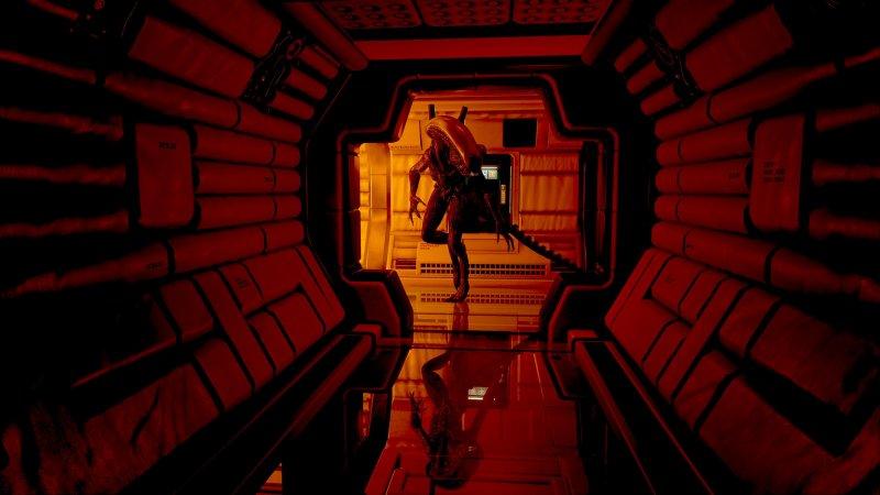 Alien Isolation Digital Series Recensione 2