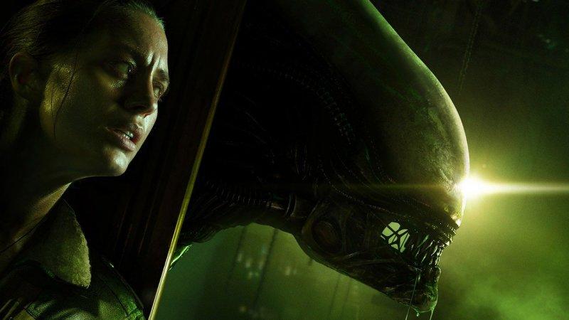 Alien Isolation Digital Series Recensione 4