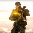 Call of Duty: Black Ops 4, l'evento Shamrock & Awe celebra la festa di San Patrizio