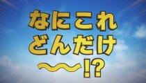 Yo-Kai Watch 4 - Terzo trailer gameplay