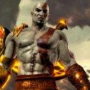 PlayStation Now: i giochi scaricabili su PS4 da provare subito