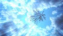 A.O.T. 2: Final Battle - Trailer d'annuncio