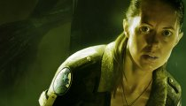 Alien: Isolation The Digital Series, cosa ne pensiamo