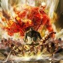 A.O.T. 2: Final Battle annunciato per PC, PS4, Xbox One e Nintendo Switch