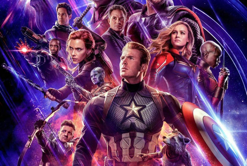 Avengers Endgame Poster Ufficiale Marvel Studios 1 Cropped 0 545 1384 1476