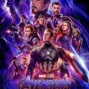 Avengers: Endgame, il destino di uno dei personaggi era stato deciso da tempo