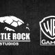 Back 4 Blood è il nuovo gioco dallo studio dei Left 4 Dead