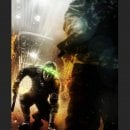 Splinter Cell, Luca Ward torna a suggerire l'arrivo di un nuovo episodio