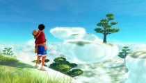 One Piece: World Seeker - Video Recensione