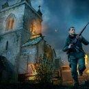 Sniper Elite V2 Remastered, data d'uscita e video comparativo con la versione originale