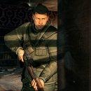 Sniper Elite V2 Remastered, vediamo il trailer di lancio