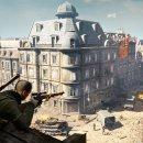 Sniper Elite V2 Remastered per Nintendo Switch, un video di gameplay