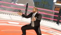 Dead Or Alive 6 - Il trailer del pacchetto di costumi 'Happy Wedding 1'